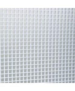 Filtračný rošt 13x13x13mm