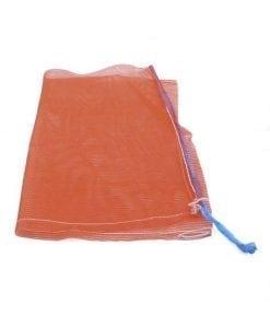 Filtracny sacok cerveny