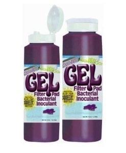 Microbe Lift Filtergel