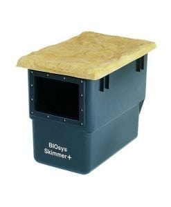 Oase BIOsys Skimmer Plus