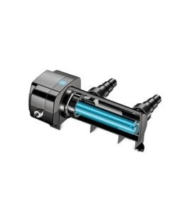 Oase Vitronic UV lampa 18 Watt