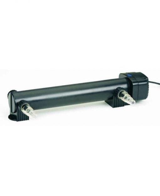 Oase Vitronic UV lampa 36 a 55 Watt