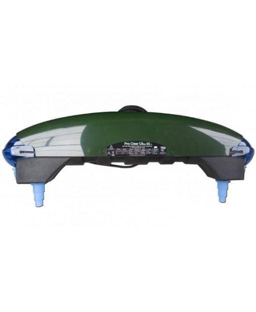 TMC UV lampa 55 Watt