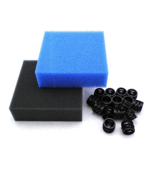 filtracny material pondopress