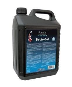 Jumbo Bacto Gel 01
