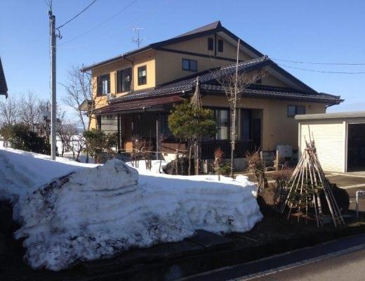 Fotky z japonska 05
