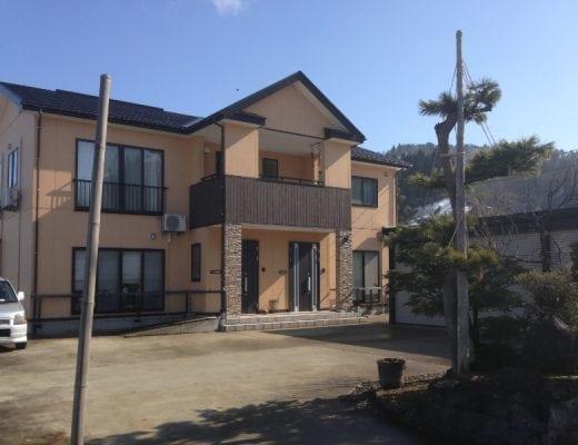 Fotky z japonska 06