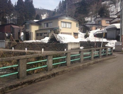 Fotky z japonska 13