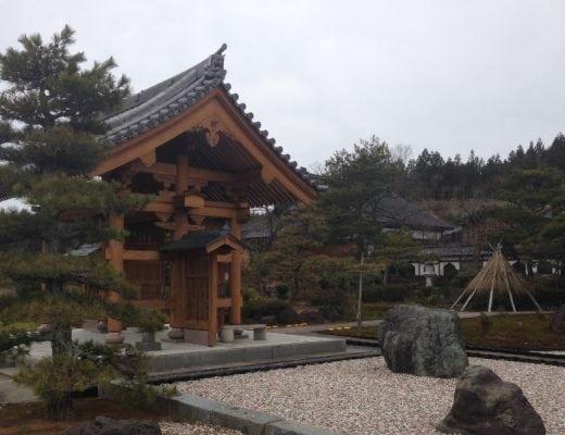 Fotky z japonska 16