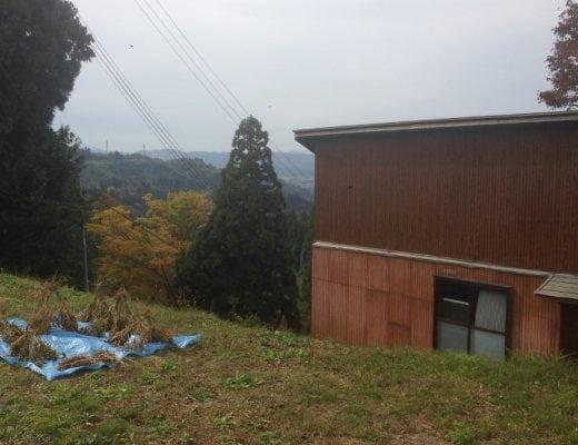 Fotky z japonska 35