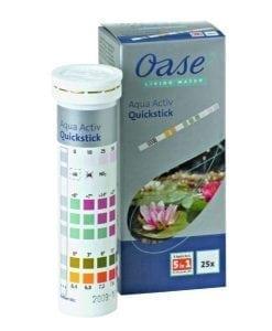 Oase QuickStick analizator vody