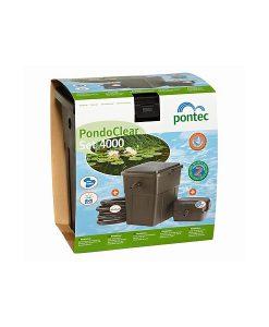 filtracny_set_Pontec_Pondoclear_Set4000_03
